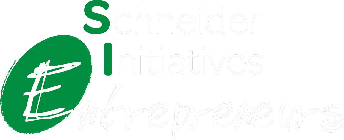 Schneider Initiatives Entrepreneurs